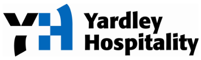 Yardley Hospitality