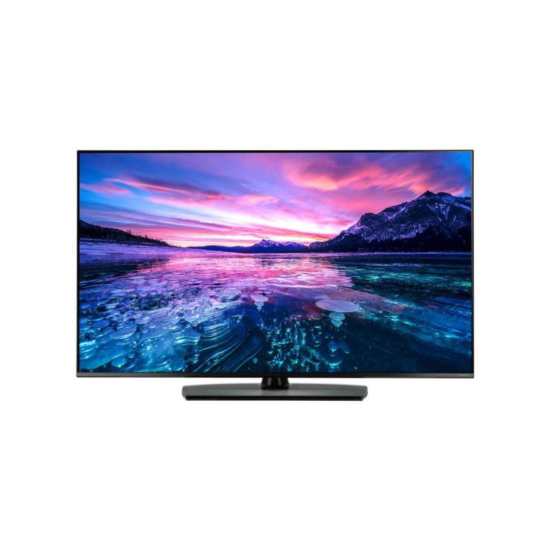 """55"""" UHD 4K Pro:Centric Smart Commercial Hotel TV"""