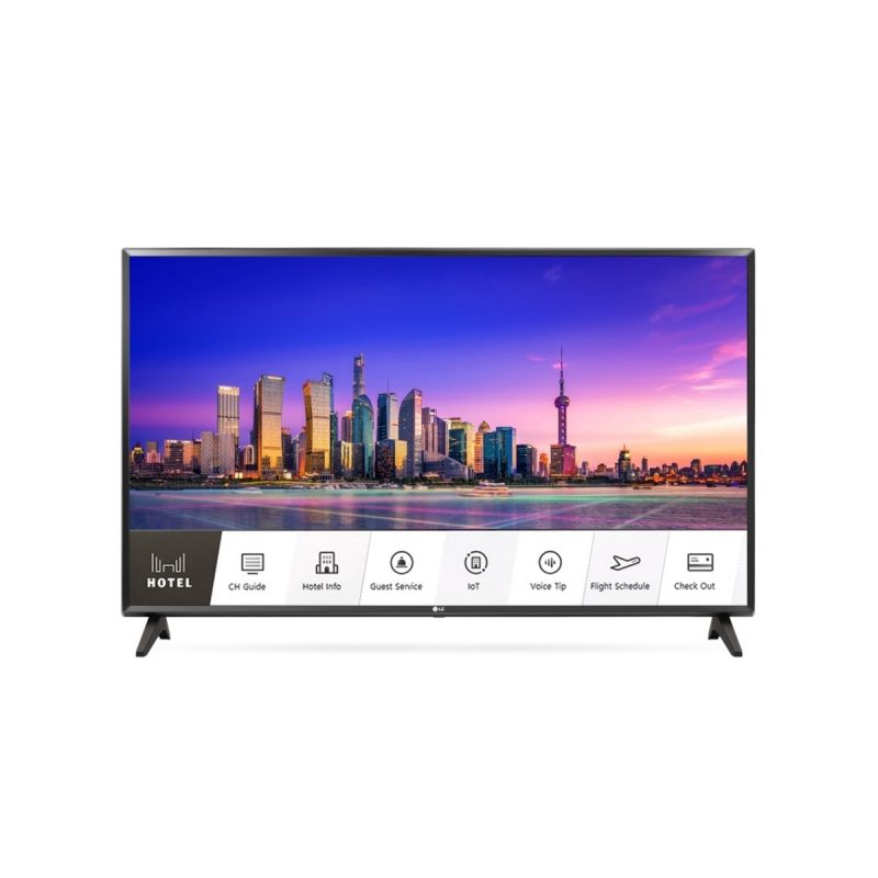 """32"""" HD Pro:Centric Smart Commercial Hotel TV"""