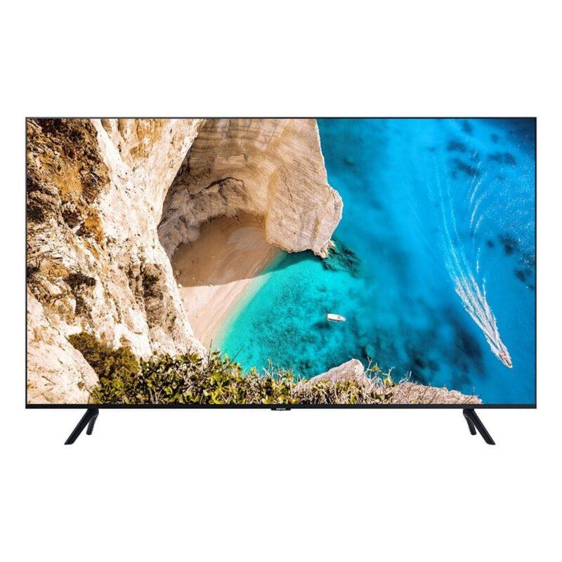 "75"" 4K UHD Tizen Platform Smart TV"