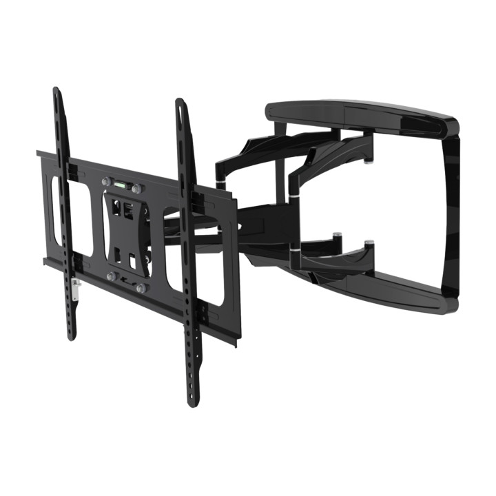 FULL MOTION WALL MOUNT DISPLAY
